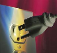 electrical home repair