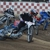 Fast Friday's Motorcycle Speedway