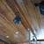 Cedar Home Staining & Restoration