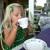 Lavender N Lace Tea Room
