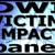 DWI Victim Impact Panel
