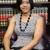 Law Office of Talia J Nurse LLC