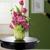 Melrose Wakefield Florist