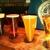 Olde Kilkenny Pub
