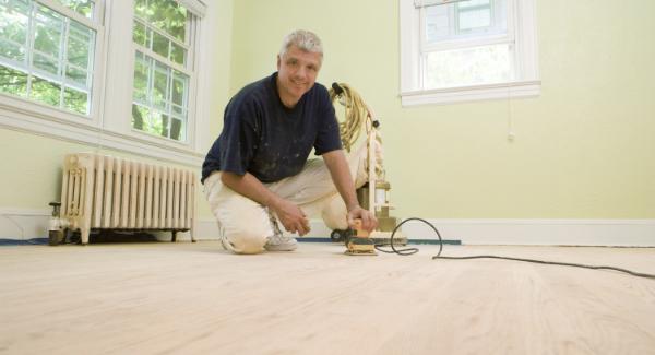 Flooring Contractors Jb Courtney Division Of Shaffer Flooring