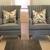 Leonard's Upholstery & Repair