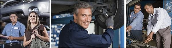 san marcos auto service