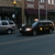 All American Cab