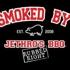 Jethro's BBQ