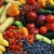 Nutritionally Yours, Quality Delivered, LLC