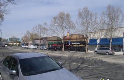 San Jose City Times - San Jose, CA