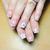 3D Nails & Spa