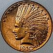 01545 silver bullion dealer
