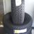 Victor's Tires Shop & Alignment