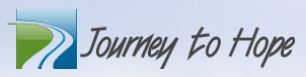 Journey to Hope, LLC - Psychotherapist and Grief Therapy serving Huntsville, AL