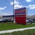 West Gate Flea Market Price