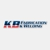 K B Fabrication & Welding LLC