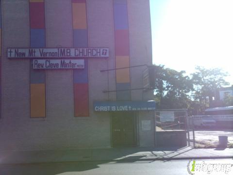 Furniture Stores In Mt Vernon Il