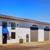 Larrondo's Auto Center