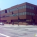 Huntington Medical Foundation- 55 California Specialty