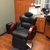 CUT BACK BARBERSHOP/SOLA SALONS SUITE15