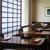 Restaurant Suntory