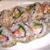 Ganso Island Grill