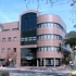 University Of California Medical Center San Diego