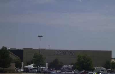 JCPenney - Strongsville, OH