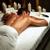 Massage Sensations