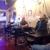 Sukit Hookah Lounge & Gift Shop