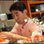 Momo Sushi Restaurant