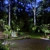 Nite Lites Inc Landscape Lighting