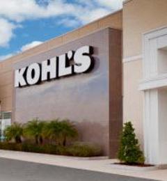 Kohl's - Mobile, AL