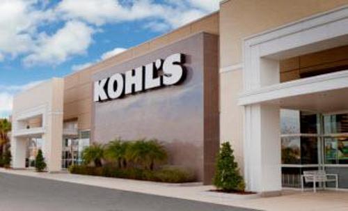Kohl's - Cleveland, OH