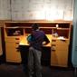 Walt Disney Family Museum - San Francisco, CA