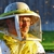 BEE REMOVAL-WILDLIFE-PEST CONTROL