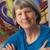 Susan Cutter Healing Arts