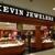 Kevin Jewelers