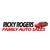 Ricky Rogers Auto Sales