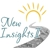 New Insights II, Inc