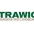 Trawick Gardens & Landscapes