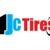 JC Tires