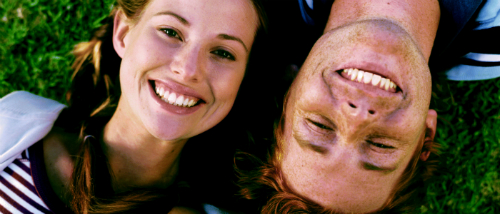 smiling couple-500x214.jpg
