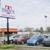 Troy Auto Sales