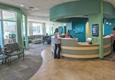 Shenandoah Valley Orthodontics - Winchester, VA