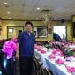 Beijing Gourmet - Manassas, VA