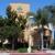 Extended Stay America Orange County - Irvine Spectrum