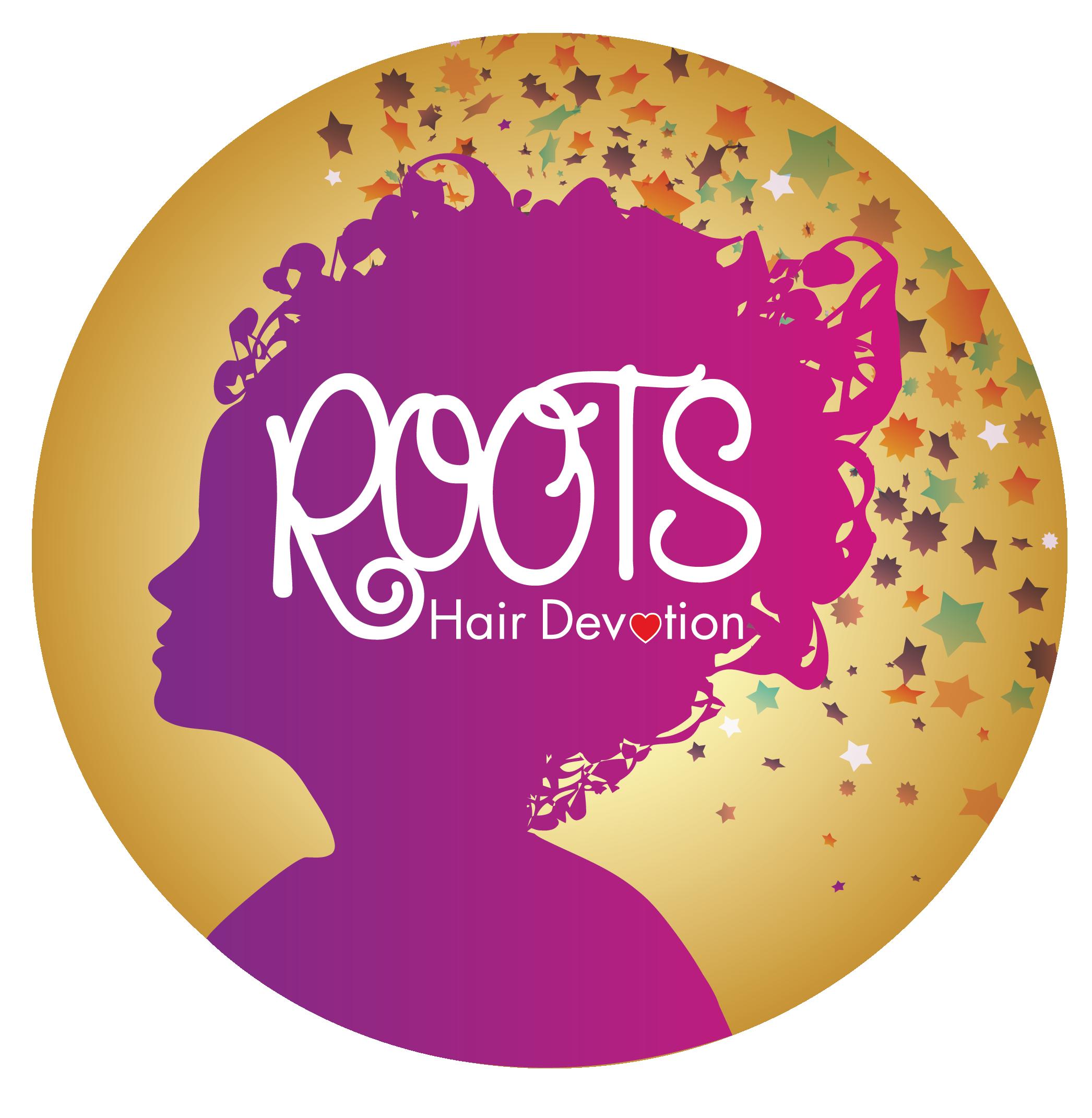 Roots Hair Lounge, brick NJ