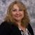 Allstate Insurance: Angelina Bryan